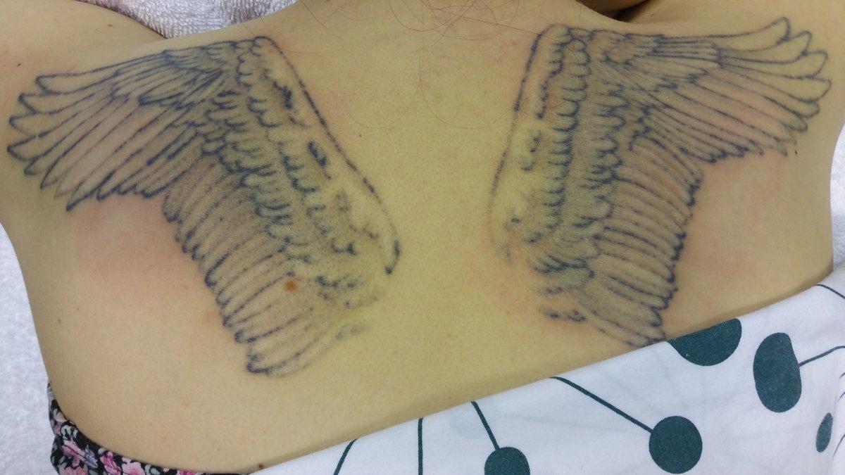hyvä rasva tatuointiin